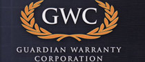 GWC Warranty Partners with Tidewater Motor Credit