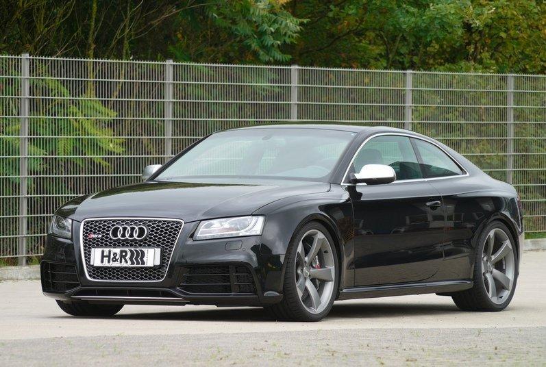 Audi R Series Wiki Audi Upcscavenger Scxhjdorg - Langan audi