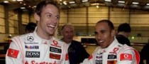 Hamilton: Button's Help Would Be Fantastic