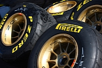 Pirelli tires stir up quite the controversy inside the F1 paddock