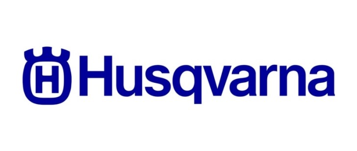 Happy 110th Anniversary, Husqvarna!