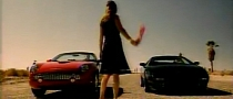 Hardcore Lotus Models Mocked in Ford Commercial [Video]