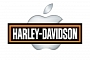 Harley-Appleson and the Factory of Dreams