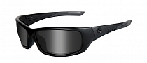 Harley-Davidson Announces Grit, New Partial Polarized Eyewear