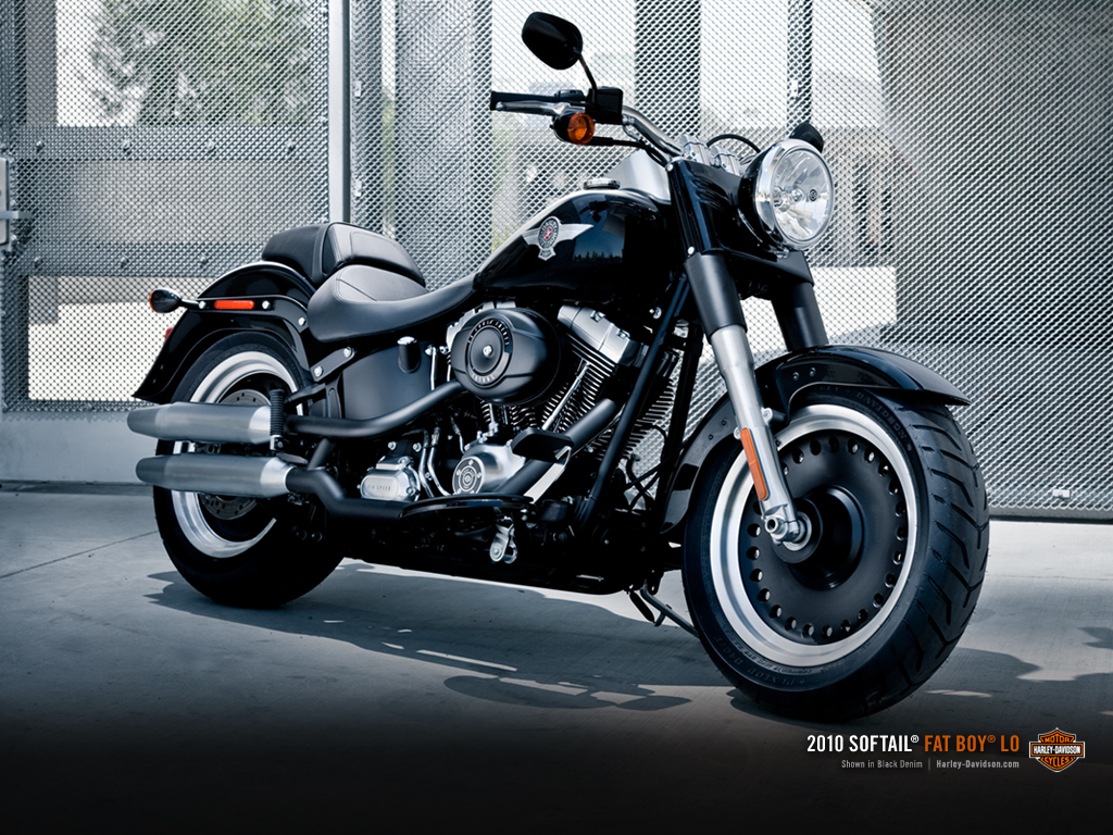 harley davidson bookings booming in india autoevolution. Black Bedroom Furniture Sets. Home Design Ideas