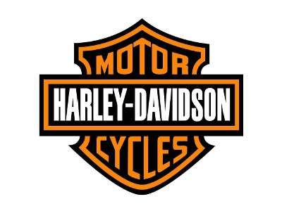 March 2010 will be a busy month next year for all Harley-Davidson dealerships across the country as they will host the Garage Party events as part of the ...  sc 1 st  AutoEvolution & Harley-Davidson Garage Party Set for March 2010 - autoevolution
