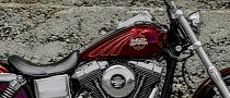 Harley-Davidson Hard Candy Custom Commercial [Video]