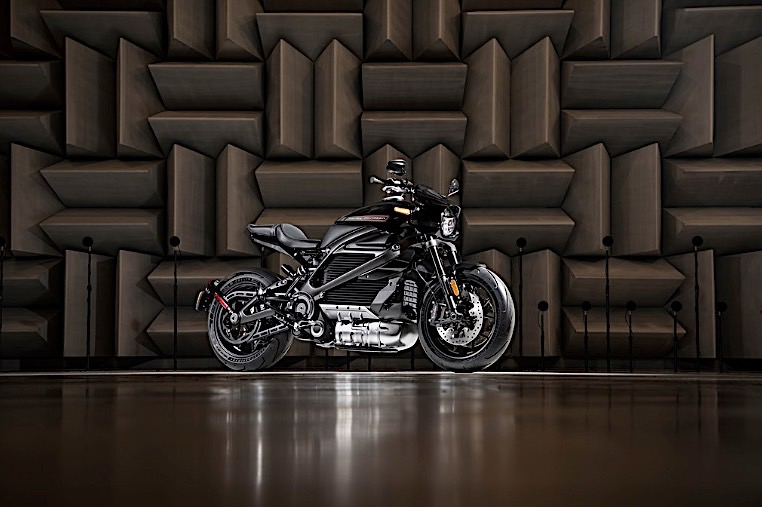 Harley Davidson Announces Huge Plans for India; 250-500 CC Bikes Arriving