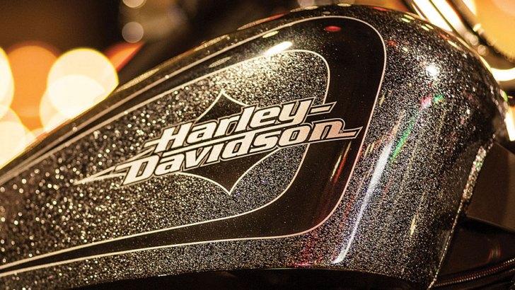 Harley Davidson Cheapest Bike In Jaipur