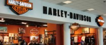Harley Davidson Proceeds to Layoffs