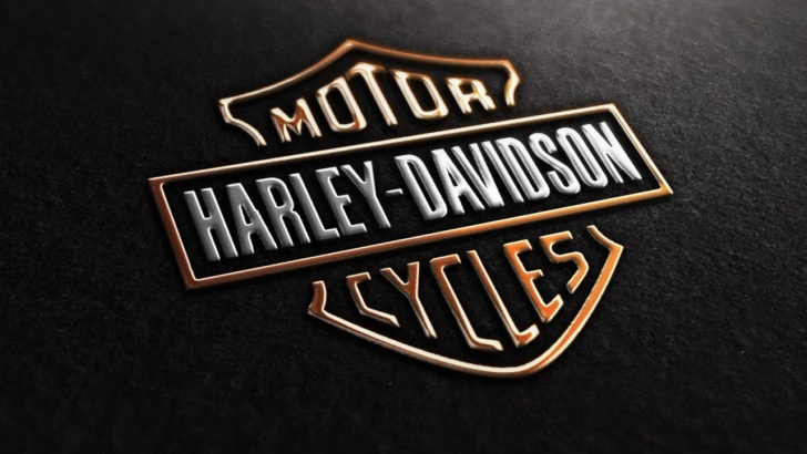 Harley-Davidson to Build Bikes in India?