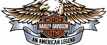 Harley-Davidson Worldwide Figures Up in Q2