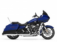 2012 Harley Road Glide Custom