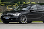 Hartge F21 M135i xDrive Engine Upgrade [Video]