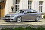Hartge H35d: BMW 535d F10 Project