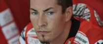 Hayden Insists US Must Have a MotoGP Winner Soon