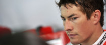 Hayden Urges Ducati to Resolve Steering Problems