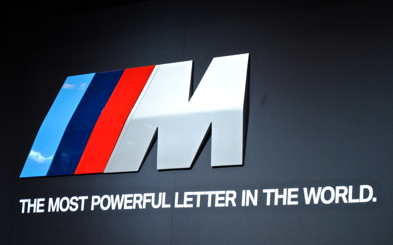 Head of BMW M Division Admits Pondering Over Future AWD M Cars ...