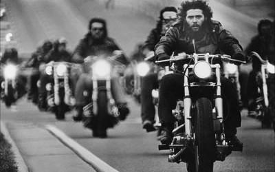 Demande pour reprendre les Hells Angels ! [ en test ] Hells-angels-bikes-for-kids-27712_1
