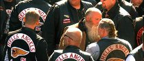 Hells Angels Recruiting in Arizona