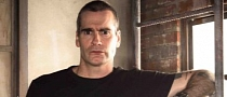 Henry Rollins Becomes the Hardcore Voice Behind Infiniti