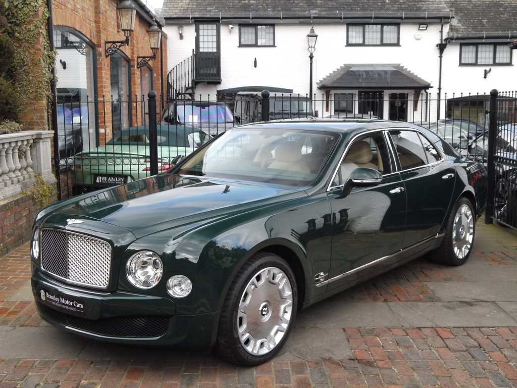 much bentley top how a mulsanne speed cars is