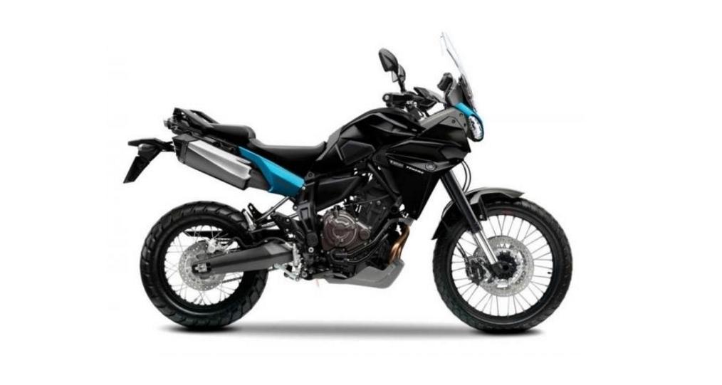 Honda Rvf1000 V4 Superbike For 2019 Asphalt Rubber | 2017 - 2018 ...