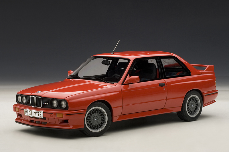 Heres A BMW E M That Anyone Can Afford Autoevolution - Bmw 1990