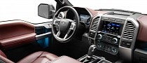 Here's a Fix for the Android Auto Call Nightmare on Ford Models