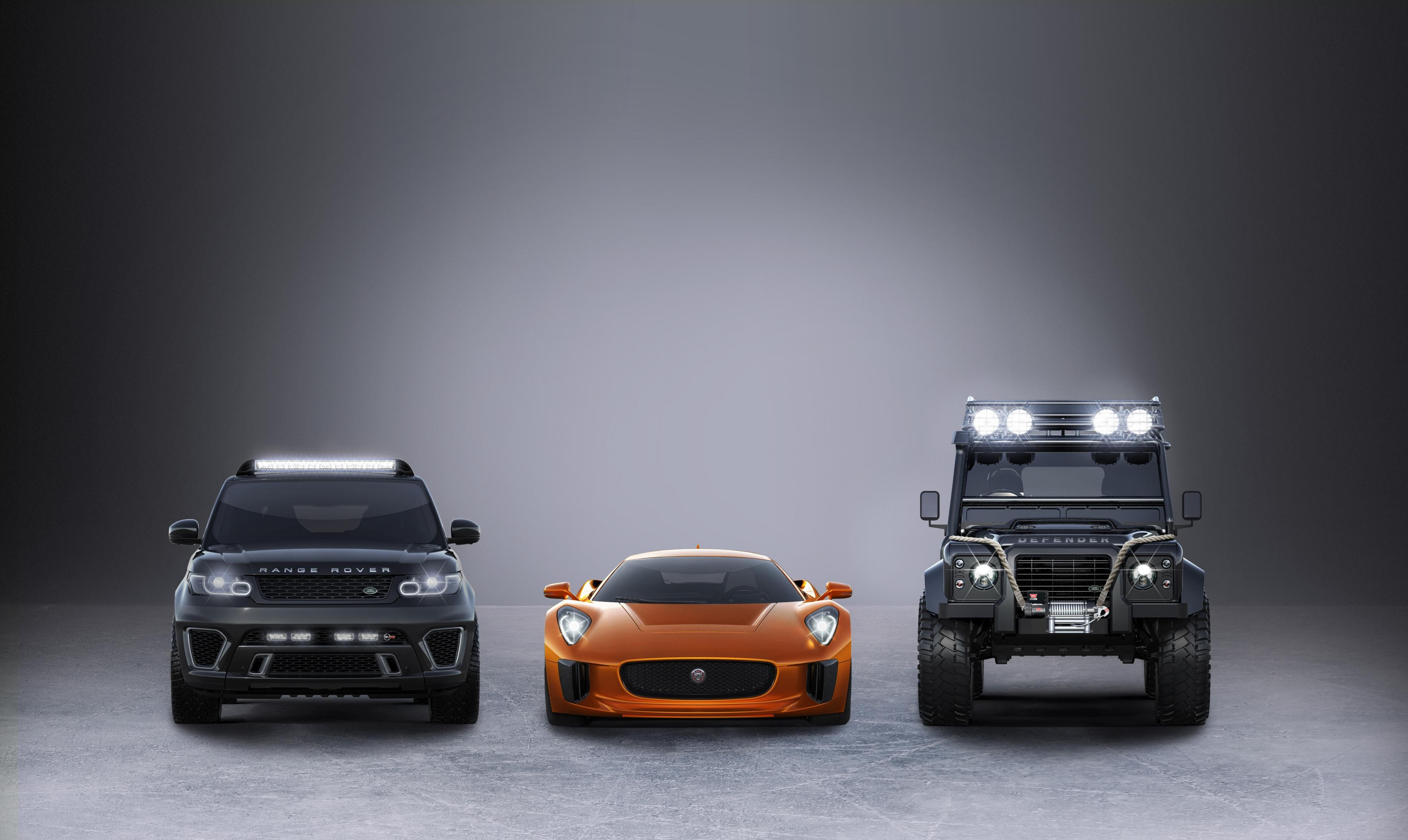 https://s1.cdn.autoevolution.com/images/news/heres-what-jaguar-and-land-rover-are-bringing-for-spectre-92079_1.jpg