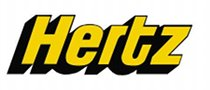Hertz International Appoints Michel Taride as President