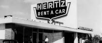 Hertz Sues Analyst for Defamation