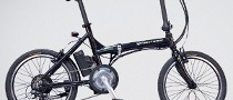Hertz to Rent Electric Bicycles in London