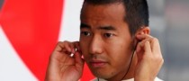 Hispania Racing Confirms Yamamoto for Spa-Francorchamps