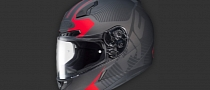 HJC Shows Three New Helmets under $200 [Photo Gallery]
