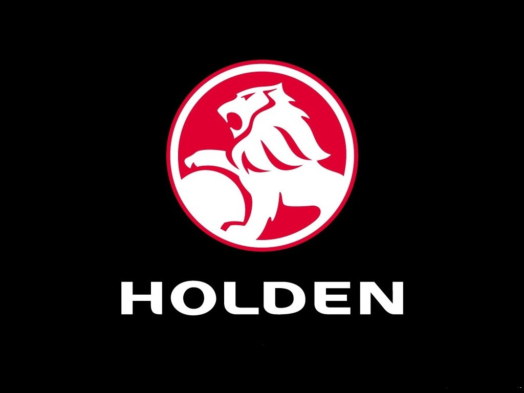 Holden Back To Profit Autoevolution