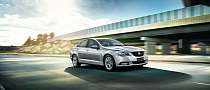 Holden Celebrates 35 Years of Commodore with International Edition