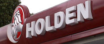 Holden to Be Part of New GM, Out of Bankruptcy Threats