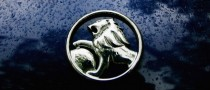Holden to Be the First GM Unit to Die, Expert Predicts