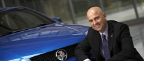 Holden to Continue Australian Manufacturing Despite Ford Exit