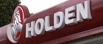 Holden to Cut 200 Jobs