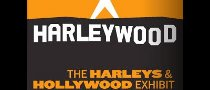 Hollywood History Shines at the Harley-Davidson Museum