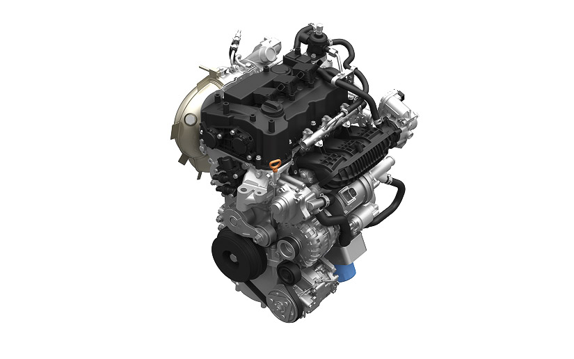 Image Result For Automotive Turboa
