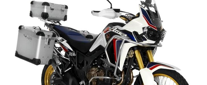 Honda Motorcycle Images And Prices