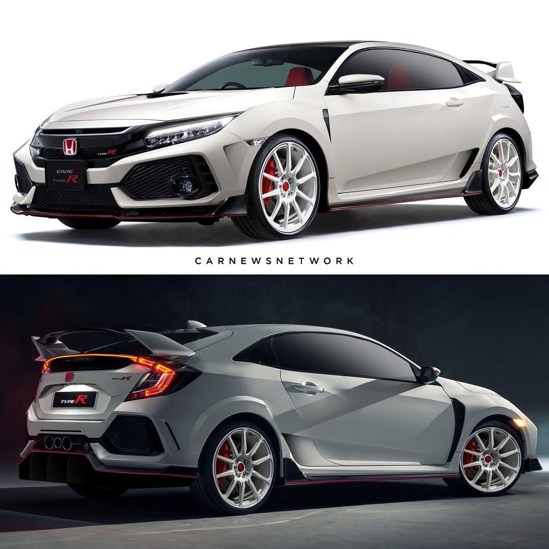 Kelebihan Honda 2 Spesifikasi