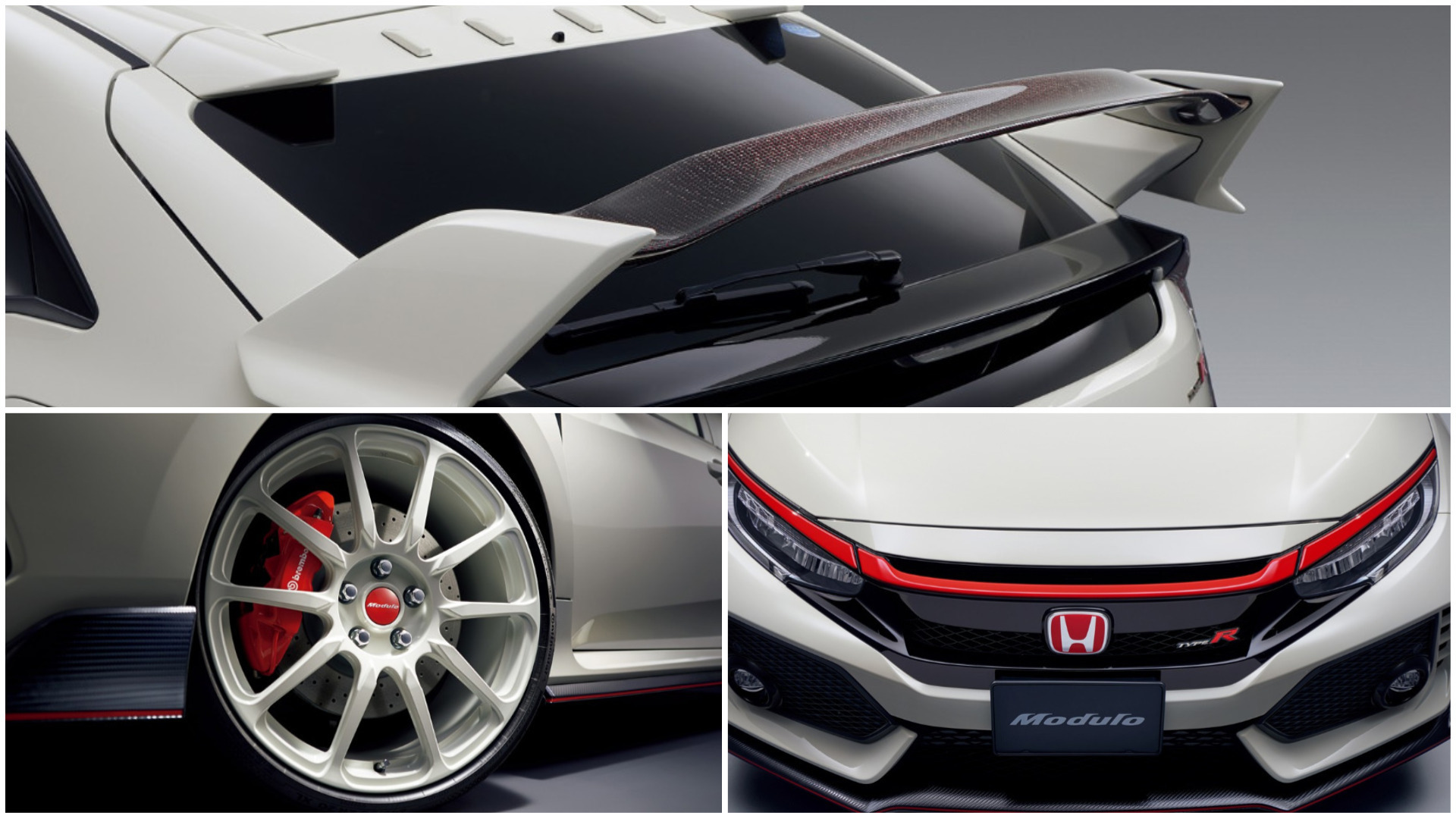 header automobiles sedan civic accessories com content honda image images