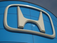 "Honda admits that moving its HQ outside Japan is an ""extreme scenario"" but it may become reality"