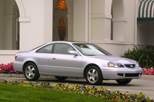 what year and model honda recalled for faulty airbag. Black Bedroom Furniture Sets. Home Design Ideas