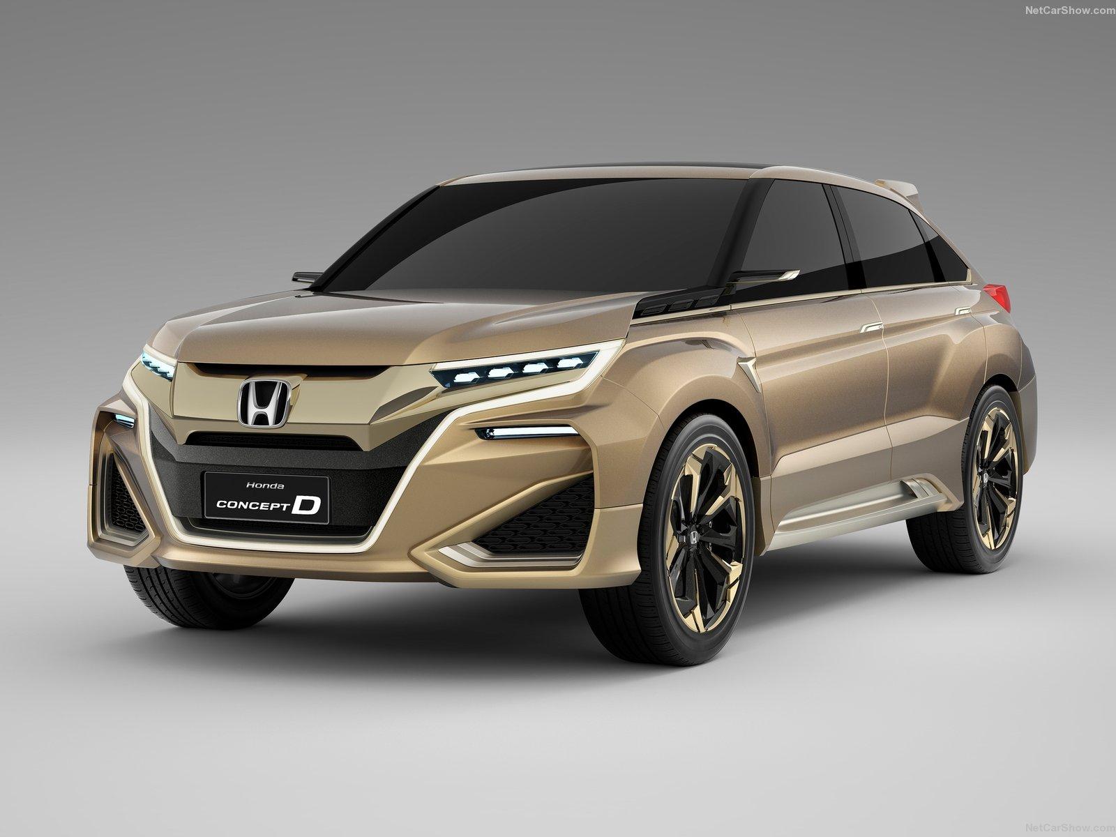 Kelebihan Kekurangan Honda 10 Top Model Tahun Ini