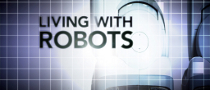 "Honda ""Living with Robots"" Documentary, Video Included"